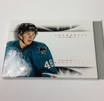 Panini America 2013-14 National Treasures Hockey Pre-Ink (62)