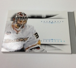 Panini America 2013-14 National Treasures Hockey Pre-Ink (66)