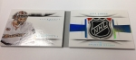 Panini America 2013-14 National Treasures Hockey Pre-Ink (69)