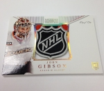Panini America 2013-14 National Treasures Hockey Pre-Ink (7)