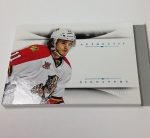 Panini America 2013-14 National Treasures Hockey Pre-Ink (71)