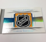 Panini America 2013-14 National Treasures Hockey Pre-Ink (72)