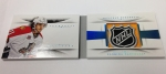 Panini America 2013-14 National Treasures Hockey Pre-Ink (73)