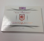 Panini America 2013-14 National Treasures Hockey Pre-Ink (74)