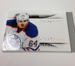 Panini America 2013-14 National Treasures Hockey Pre-Ink (75)