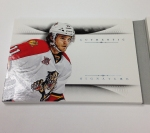 Panini America 2013-14 National Treasures Hockey Pre-Ink (79)