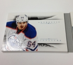 Panini America 2013-14 National Treasures Hockey Pre-Ink (89)