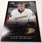 Panini America 2013-14 Rookie Anthology Hockey QC (10)