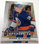Panini America 2013-14 Rookie Anthology Hockey QC (21)