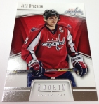 Panini America 2013-14 Rookie Anthology Hockey QC (3)
