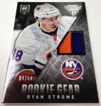 Panini America 2013-14 Rookie Anthology Hockey QC (34)