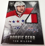 Panini America 2013-14 Rookie Anthology Hockey QC (35)