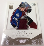 Panini America 2013-14 Rookie Anthology Hockey QC (36)