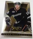 Panini America 2013-14 Rookie Anthology Hockey QC (60)