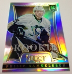 Panini America 2013-14 Rookie Anthology Hockey QC (62)