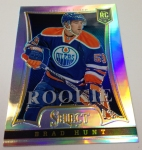 Panini America 2013-14 Rookie Anthology Hockey QC (63)