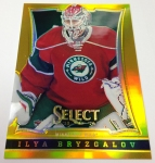 Panini America 2013-14 Rookie Anthology Hockey QC (66)