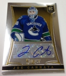 Panini America 2013-14 Rookie Anthology Hockey QC (70)