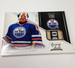 Panini America 2013-14 Rookie Anthology Hockey QC (77)