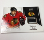 Panini America 2013-14 Rookie Anthology Hockey QC (78)