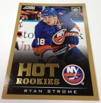 Panini America 2013-14 Rookie Anthology Hockey QC (8)