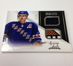 Panini America 2013-14 Rookie Anthology Hockey QC (83)