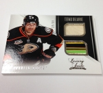 Panini America 2013-14 Rookie Anthology Hockey QC (84)
