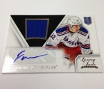Panini America 2013-14 Rookie Anthology Hockey QC (85)