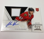 Panini America 2013-14 Rookie Anthology Hockey QC (86)