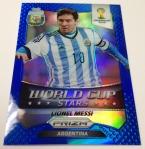 Panini America 2014 FIFA World Cup Brazil Teaser (108)