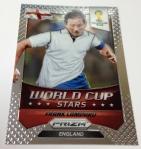 Panini America 2014 FIFA World Cup Brazil Teaser (12)