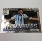 Panini America 2014 FIFA World Cup Brazil Teaser (28)