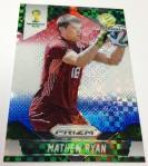 Panini America 2014 FIFA World Cup Brazil Teaser (30)