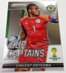 Panini America 2014 FIFA World Cup Brazil Teaser (38)