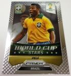 Panini America 2014 FIFA World Cup Brazil Teaser (53)