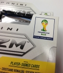 Panini America 2014 FIFA World Cup Brazil Teaser (60)