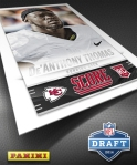 Panini America 2014 NFL Draft Day Three 10