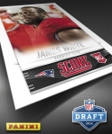 Panini America 2014 NFL Draft Day Three 11