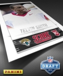 Panini America 2014 NFL Draft Day Three 14