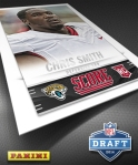 Panini America 2014 NFL Draft Day Three 17