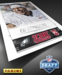 Panini America 2014 NFL Draft Day Three 18