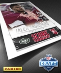 Panini America 2014 NFL Draft Day Three 2