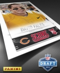 Panini America 2014 NFL Draft Day Three 23