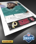 Panini America 2014 NFL Draft Day Three 25