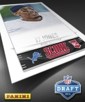 Panini America 2014 NFL Draft Day Three 26