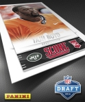 Panini America 2014 NFL Draft Day Three 28