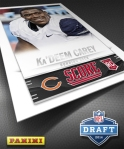 Panini America 2014 NFL Draft Day Three 6