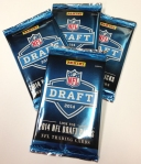 Panini America 2014 NFL Draft Packs Main 3