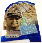 Panini America 2014 Prizm Baseball Golden Leather (27)