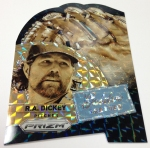 Panini America 2014 Prizm Baseball Golden Leather (41)